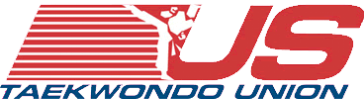 BLUE DRAGON TAE KWON DO LYNDHURST NEW JERSEY